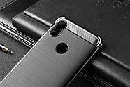 Чехол для Xiaomi Redmi 6 Pro, фото 2