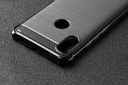 Чехол для Xiaomi Redmi 6 Pro, фото 4