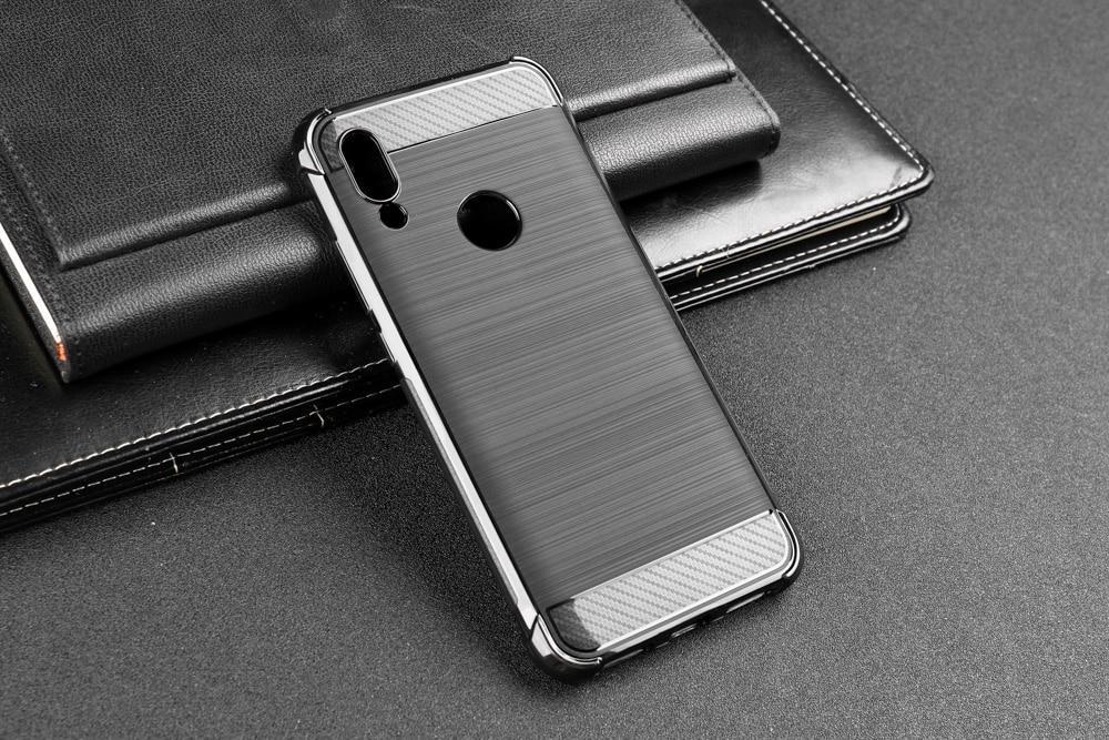 Чехол для Xiaomi Redmi 7