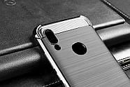 Чехол для Xiaomi Redmi 7, фото 3