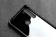 Чехол для Xiaomi Redmi Note 8, фото 4