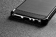 Чехол для Xiaomi Redmi Note 8, фото 5