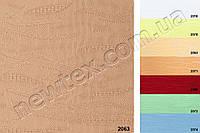 Готовые тканевые ролеты Лазурь (8 цветов), фото 1
