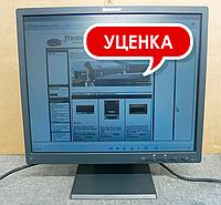 Монитор, lenovo 6135-ag2 *, 19 дюймов, фото 1