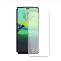 Защитное стекло для Motorola Moto G8 Plus, фото 1
