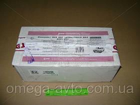 Система зажигания ВАЗ 03-06 бесконтактная (компл.) (СОАТЭ) БСЗВ.625