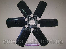 Крильчатка (ЯМЗ) 236НЕ-1308012