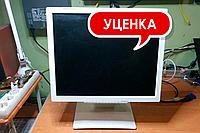 Монитор, Fujitsu B19-7 LED *, 19 дюймов, фото 1