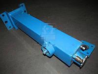 Колонка рулевая МТЗ с гидробаком (под насос-дозатор) (Дорожная карта). DK 80/82