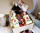 """Креативный подарок на 8 марта для неё - набор """"Кофейная Роза"""", фото 5"""
