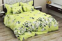 Прикольное Постельное белье 2-х спальное Комплекты Наборы