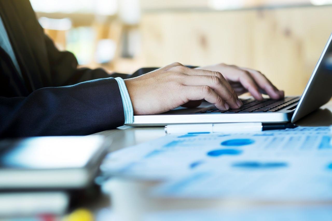 Оценка бизнеса (доли в бизнесе)