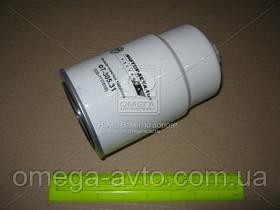 Фильтр топливный ММЗ вкручив. (Мотордеталь) ФТ020-1117010