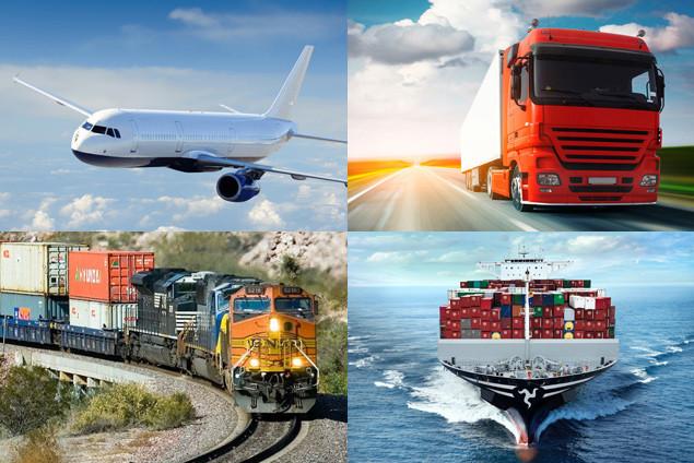 Оценка стоимости транспортных средств