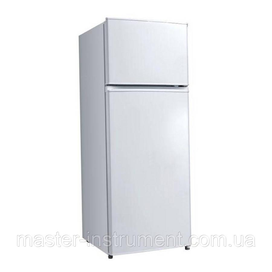 Холодильник Grunhelm GTF-143M