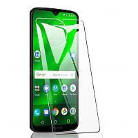 Захисне скло для Motorola Moto E6 Plus, фото 1