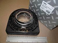 Подвесной подшипник ГАЗ 53, 3307 (в сборе с подш.RIDER) RIDER. RD53А-2202081