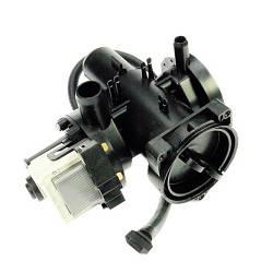 Насос (помпа) для пральної машини LG BPX2-111 30W 5859EN1006B