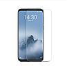 Защитное стекло для Meizu 16Xs