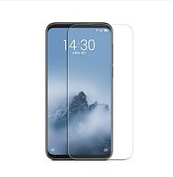 Защитное стекло для Meizu 16Xs, фото 1