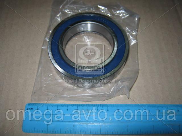 Подшипник 688911АК1С23 (выж. УАЗ, ГАЗ, ПАЗ) (закрытый, усиленный) 688911