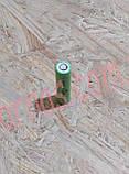 Аккумулятор AAA 1.2v 1000 mAh, фото 2