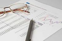 Оценка нематериальных активов (НМА)