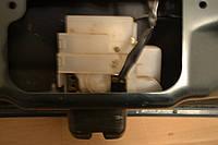 Замок крышки багажника Subaru Legacy Outback 03-08, 63032AG001, фото 1