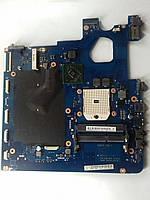 Материнская плата Samsung BA41-01820A Scala3_15/17A, фото 1