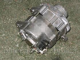 Генератор ГАЗ 53 14В 70А (г.Самара) 1621.3701000(-03)