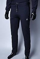 Спортивные штаны мужские 279965-2 серый
