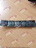 Транзистор BTS442 E2 корпус PG-TO263-5-2, фото 2