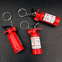 Зажигалка в виде огнетушителя, фото 1
