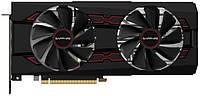 Sapphire Radeon RX VEGA56 PULSE 8G HBM2 8GB (11276-02) OEM, фото 1