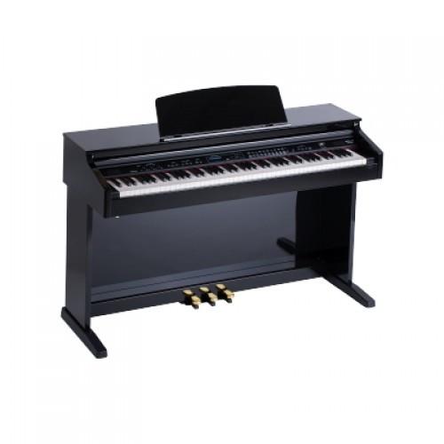 Цифровое пианино Orla CDP202 Black