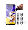 Защитное стекло для Asus ZenFone 5Z ZS620KL