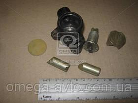 Ремкомплект механизма тормоза стояночн. УАЗ 452, 469, 3160 (5 наим., 7 штук) Expert (АДС, г.Ульяновск)