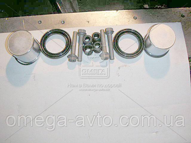 Ремкомплект суппорта ГАЗ 3302, 3110, 2705, 2217, 2705 (ГАЗ) 3110-3501410