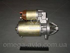 Стартер ВАЗ 2101-2107, 2121 (на пост. магнитах) (БАТЭ) 2107.3708010-01