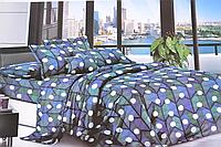 Двухспальные наборы постельного белья.Подарочные комлекти  постели для дома.Качество и комфорт.