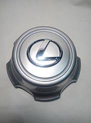 Колпачок в диск для Lеxus LX 470