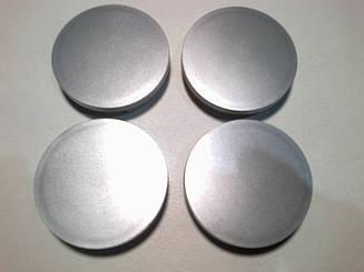 Колпачок в диск диаметр 50 мм