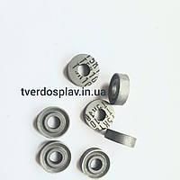 Пластина твердосплавная сменная 12114-150400 Т5К10