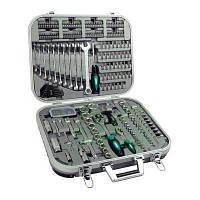 Набор инструментов Mannesmann 232 pcs M98450