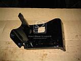 Щиток підніжки правий КАМАЗ (КамАЗ) 5320-8405110, фото 2