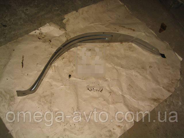 Арка колеса ГАЗЕЛЬ 3302 передняя правая (ГАЗ) 3302-5401414