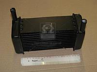Радиатор отопителя ЗИЛ (Дорожная карта). 130-8101012-А