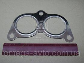 Прокладка патрубка КАМАЗ коллектора (КамАЗ) 7403.1008064