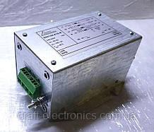 B84144-А16-R  сетевой фильтр 3-х фазный 16А  440В
