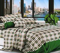 Набор постельного белья №пл68 Двойной, фото 1